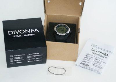 Elementos-Reloj-Buceo-DiVONEA