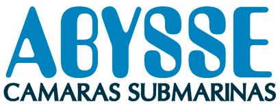 ABYSSE - Cámaras Submarinas