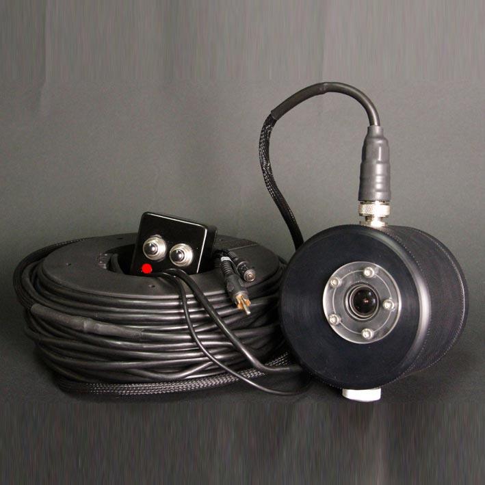 CARCASA-GoPro-Full-HD-con-Cable-+-Mando-remoto1
