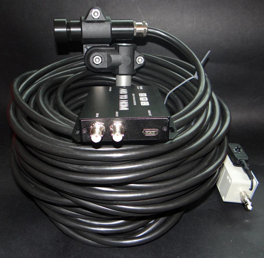 Modelo-ABYSSE-1080P-Convertidor-HDMI-Copie