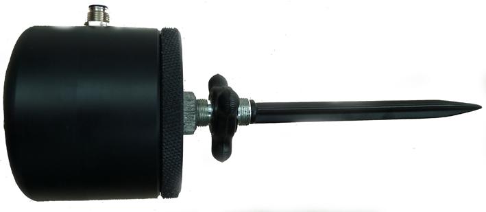 Vision-Lateral-Carcasa-GoPro-con-estabilizador