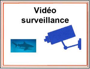 Dispositivo de Observación + Detección submarina ABYSSE